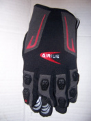 Airius Outer Limits MD