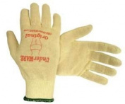 Pc-1 Racing Glove Liners Underware Original M