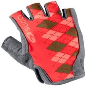 Sugoi Women's Betty Gloves Large New