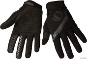 Pearl Izumi Divide Glove