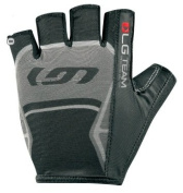 Louis Garneau Elite Glove - Men's Black, L