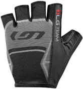 Louis Garneau Elite Glove - Men's Black, M