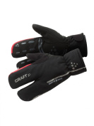 Craft Thermal Split Finger Glove