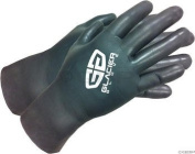 Glacier Glove Super G Cycling Glove