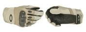 Oakley Factory Pilot Glove Khaki, XL