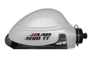 XLAB Aero TT Water Bottle and Cage System