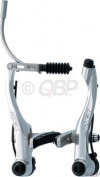 Shimano BR-MX70 BMX V-Brake