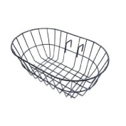 ASA Products BK-001 Triton Easy Tote Basket