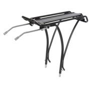 Sunlite Bike Rack Rear G-Tec Lite Black 26/700