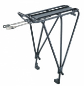 Topeak Explorer 29Er Tubular Rack with Disc Mount