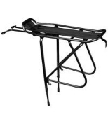 Axiom Journey Adjustable Rack 2429
