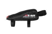 X-Lab Stealth Pocket 100 Top Tube/ Stem Bag