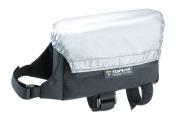 Topeak TriBag All Weather toptube bag