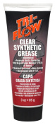Tri-Flow TF23004 Clear Synthetic Grease - 90ml Tube