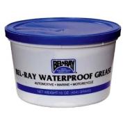 GREASE WATERPROOF
