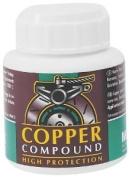 Motorex Copper Anti Seize Paste 100 grammes 714-011