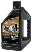 MAXUM 4 BLEND 20W50 GAL