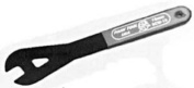 Park Tool SCW-14 Single 14mm Cone Wrench