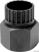 Park Tool FR-4C Freewheel Remover Atom/Regina
