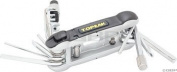 Topeak Hexus II 16-tool Multi Tool