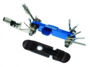 Park Tool Multi Park Ib-3 Mini with Chain