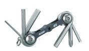 Topeak Mini 6 Folding Tool