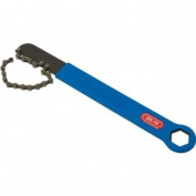 Park Tool SR-18 Sprocket Remover Chain Whip