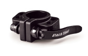 Park Tool Accessory Collar for 106 Work Tray