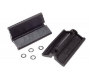 Park Tool Jaw Cover for Work Stand Clamps 1002