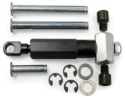 Park Tool PRS-CRK Repair Kit for 100-3C and 100-5C Clamps