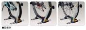 Topeak LineUp Folding Bike Stand