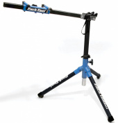 Park Tool PRS-21 Team Race Bike Stand Lightweight Aluminium Travelling Mechanic
