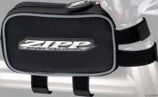 Zipp Speed Weaponry Zipp Speed Bag