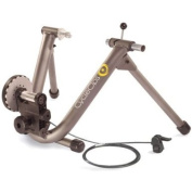 Cycleops Mag w/ Adjuster