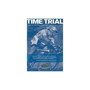 CTS TrainRight - Time Trial DVD