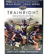 ACTION VIDEO CTS MT BIKING DVD