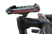 Delta Smartphone Caddy II