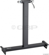 Tacx Antares Front Wheel Stand