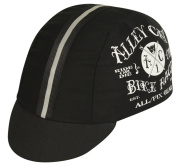Pace Alley Cat Cycling Cap, One Size
