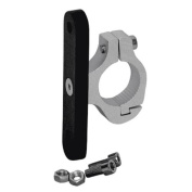 Evo Handlebar Waterbottle Cage Bracket Mount