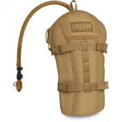 CamelBak ArmorBak 3020ml, Coyote Brown