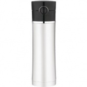 THERMOS NS402BK4 470ml SIPP DRINK PROOF BOTTLE - NS402BK4