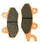Factory Spec FS-423 Brake Pad