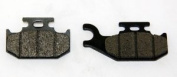 Factory Spec FS-405 Brake Pad