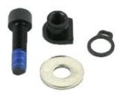 MRP G2 SL Lower Guide Hardware Kit