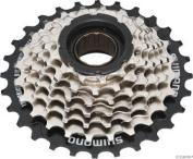Shimano MF-HG37 Tourney Freewheel