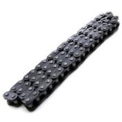 Razor MX500 & MX650 Chain