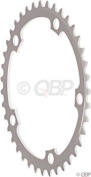 Sugino 46t 130mm Outer Chainring