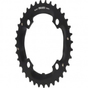 SRAM/Truvativ X.0 X.9 38T 104mm GXP Outer Ring