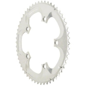 Shimano FC-7800 Dura-Ace Chainring